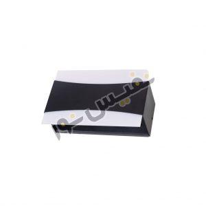 خرید و قیمت چراغ دیواری داخلی دکوراتیو فلزی D7007/D/E27