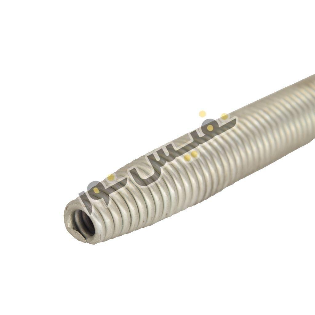 فنر خم لوله برق سایز 20 میلی متر (PG-13.5)