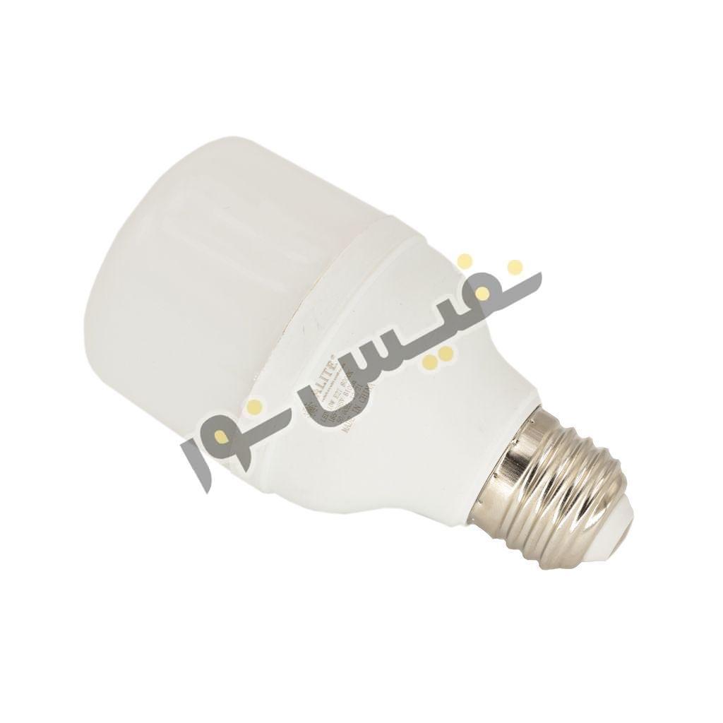 لامپ ال ای دی 10 وات الیت ALITE