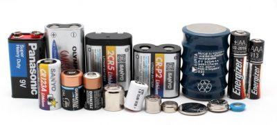 نحوه کارکرد (battery)