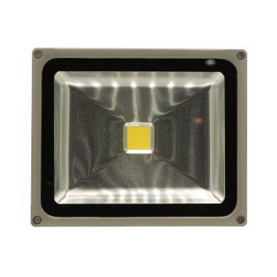 نور افکن (پرژکتور COB _ SMD_LED_متال هالید_بخار سدیم_مدادی_فلادلایت)