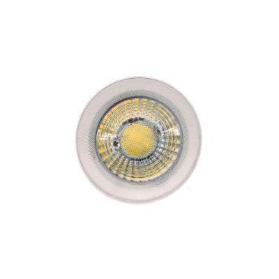 لامپ هالوژن چیست ؟ (سقفی_ ال ای دی _ سی او بی _اس ام دی)
