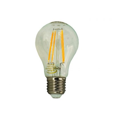 لامپ ادیسونی فیلامنتی