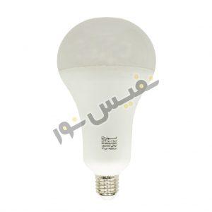 لامپ ال ای دی 40 وات کیهان