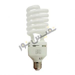 لامپ کم مصرف 40 وات کیهان