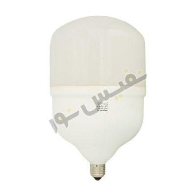 لامپ ال ای دی 65 وات کیهان