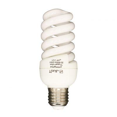 خرید لامپ کم مصرف (فلورسنت فشرده CFL)خرید لامپ کم مصرف (فلورسنت فشرده CFL)