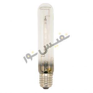 لامپ گازی بخار سدیم 250 وات زمرد