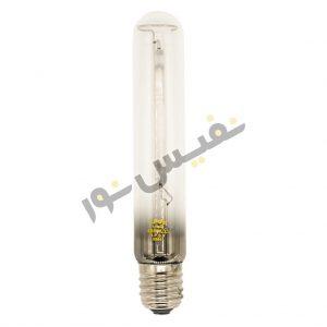 لامپ گازی بخار سدیم 400 وات پارس شهاب