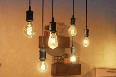 خرید لامپ ادیسونی (فیلامنتی)