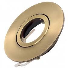 ویژگی های مهم قاب هالوژن فلزی ( استیل ، آلومینیوم )