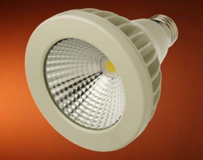 لامپ هالوژن سی او بی
