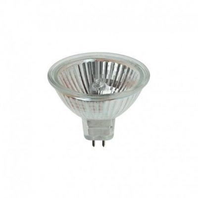 لامپ هالوژن رشته ایی (حبابی _ شمعی _ اشکی _ پایه ادیسونی_ GU4_ GU5_ GU10)