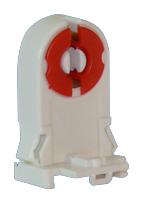 سوکت مهتابی فلورسنت (T10،FML،FPL)