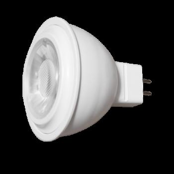 لامپ هالوژنی آژیراک