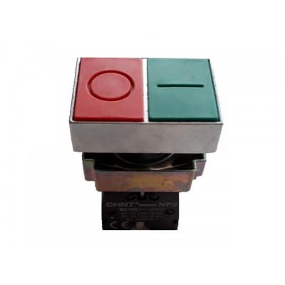 راهنمای خرید کلید استپ استارت (شاسی ، شستی یا پوش باتن)