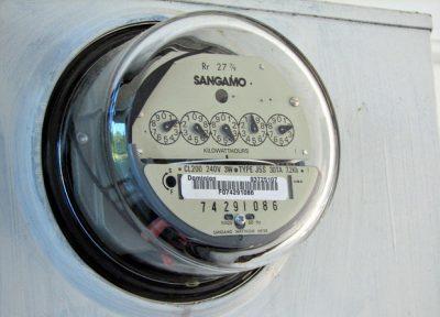راهنمای خرید کنتور برق فرعی (مکانیکی ، دیجیتال ، خانگی ، صنعتی)