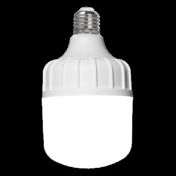 لامپ استوانهای آژیراک