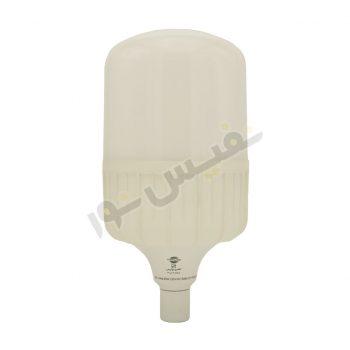 خرید و قیمت لامپ ال ای دی استوانه ای پارس شهاب