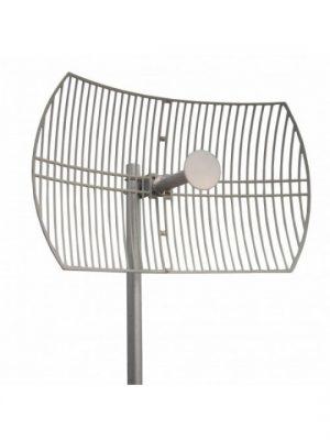 خرید آنتن ( رومیزی ، هوایی ) (TV antenna)