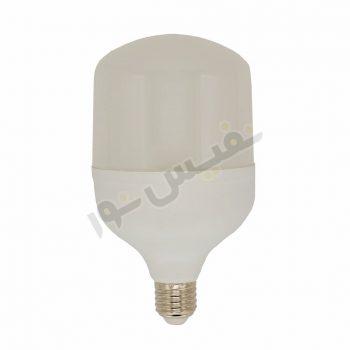 خرید و قیمت لامپ ال ای دی استوانه ای مهند