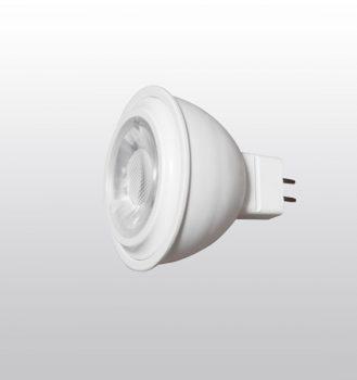خرید و قیمت لامپ هالوژن سی او بی کیهان