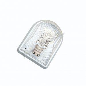 خرید چراغ دیواری حمام و سرویس بهداشتی سارو IL35