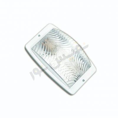 خرید چراغ دیواری حمام و سرویس بهداشتی سارو IL37