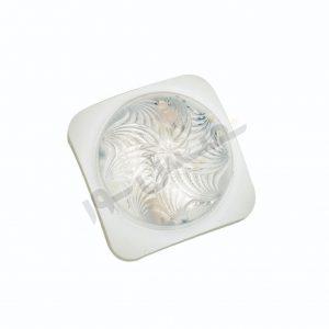 خرید چراغ دیواری حمام و سرویس بهداشتی سارو IL38