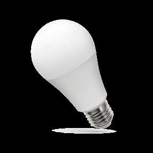 لامپ ال ای دی LED