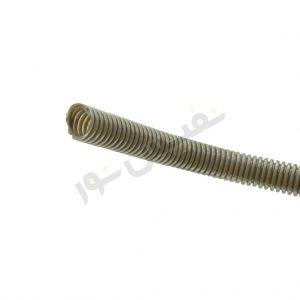 خرطومی نسوز با نشان استاندارد ملی 20×11