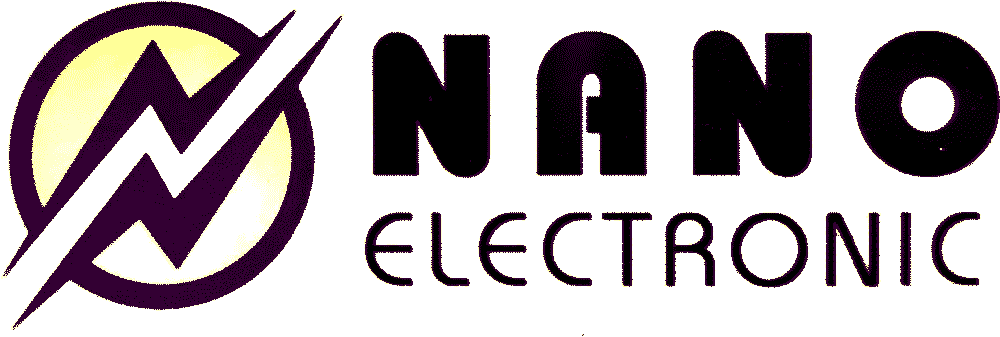 نانو الکتریک