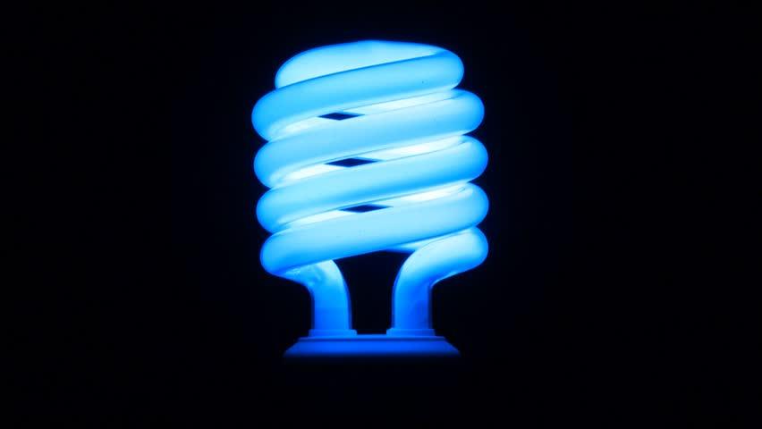 لومن بر وات لامپ کم مصرف