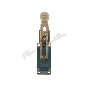 لیمیت سوئیچ دوطرفه قرقره دار قابل تنظیم هانیانگ مدل HY-L804